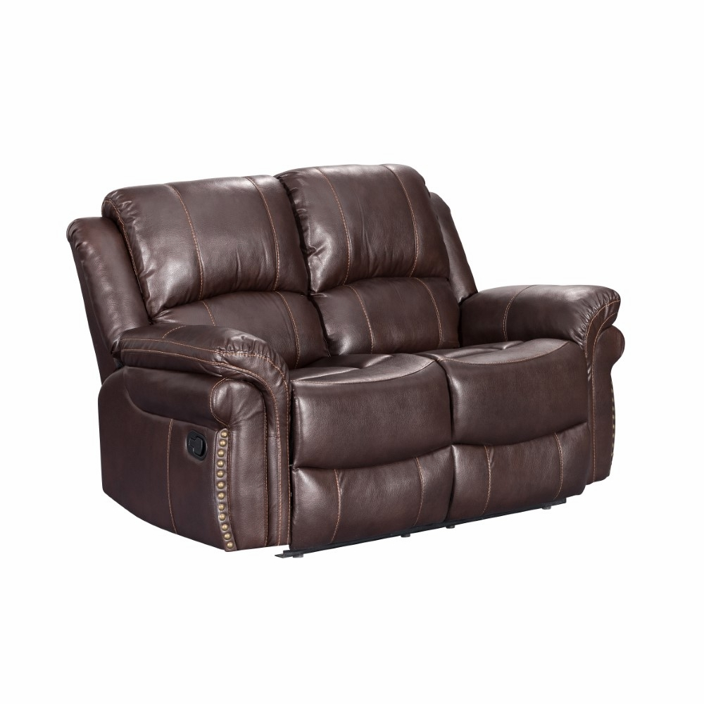 Incredible Sunset Trading Glorious Dual Reclining Loveseat Manual Su Gl U9521L Pabps2019 Chair Design Images Pabps2019Com