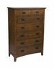 Sunset Trading - Tremont Chest    - SS-TR750-CH