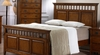 Sunset Trading - Tremont King Bed - SS-TR900-K-BED
