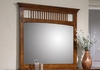Sunset Trading - Tremont Mirror  - SS-TR750-MR