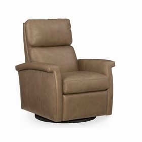 Swivel/Glider Recliners by Hooker Furniture