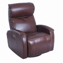 Swivel Recliners by BarcaLounger