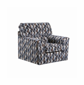 Swivel Recliners by Lane Furniture