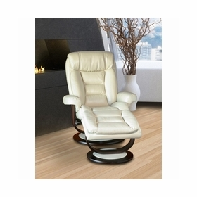 Swivel Recliners by Parker House