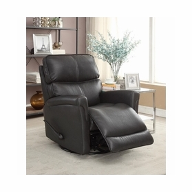 Swivel Recliners by Sunset Trading