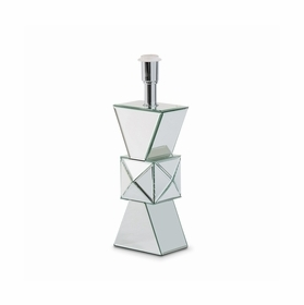 Table Lamps by AICO