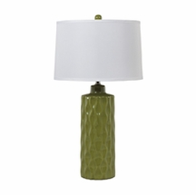 Table Lamps by Ashley Furniture