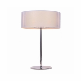 Table Lamps by Bromi Design