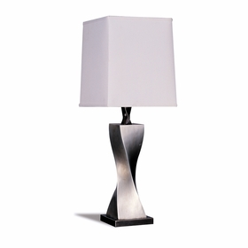 Table Lamps by Coaster