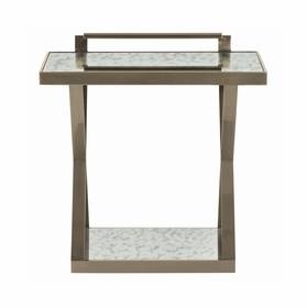 Tables by Bernhardt