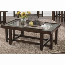 Tables by Jackson Furniture