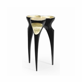 Tables by Jonathan Charles Fine Furniture
