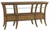 Tommy Bahama Home - Bali Hai Oyster Reef Sideboard - 01-0593-869