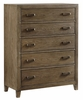 Tommy Bahama Home - Cypress Point Brookdale Drawer Chest - 01-0561-307