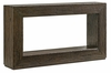 Tommy Bahama Home - Cypress Point Dawson Console - 01-0562-966