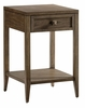Tommy Bahama Home - Cypress Point Ellsworth Night Table - 01-0561-622