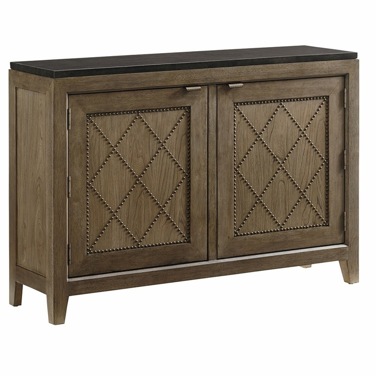 Tommy Bahama Home - Cypress Point Emerson Hall Chest - 01-0561-973
