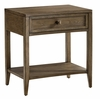 Tommy Bahama Home - Cypress Point Stevenson Open Nightstand - 01-0561-623