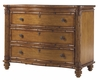 Tommy Bahama Home - Island Estate Barbados Chest - 01-0531-221