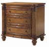 Tommy Bahama Home - Island Estate Barbados Night Stand - 01-0531-623