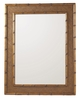 Tommy Bahama Home - Island Estate Palm Grove Mirror - 01-0531-205
