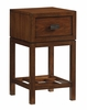 Tommy Bahama Home - Island Fusion Hana Night Table - 01-0556-622