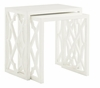 Tommy Bahama Home - Ivory Key Stovell Ferry Nesting Tables - 01-0543-957