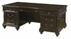 Tommy Bahama Home - Kingstown Admiralty Executive Desk - 01-0619-936
