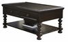Tommy Bahama Home - Kingstown Explorer Cocktail Table - 01-0619-945