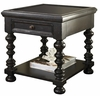 Tommy Bahama Home - Kingstown Explorer End Table - 01-0619-943