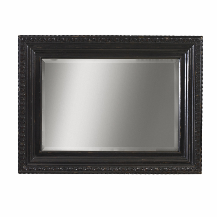 Tommy Bahama Home - Kingstown Fairpoint Mirror - 01-0619-204