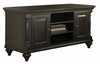 Tommy Bahama Home - Kingstown Harrington Media Console - 01-0619-907