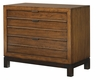 Tommy Bahama Home - Ocean Club Coral Nightstand - 01-0536-621