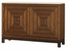Tommy Bahama Home - Ocean Club Jakarta Chest  - 01-0536-972C