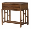 Tommy Bahama Home - Ocean Club Kaloa Nightstand - 01-0536-622