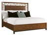 Tommy Bahama Home - Ocean Club Paradise Point California King Bed - 01-0536-135C