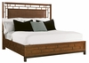 Tommy Bahama Home - Ocean Club Paradise Point King Bed - 01-0536-134C