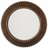 Tommy Bahama Home - Ocean Club Reflections Mirror - 01-0536-902