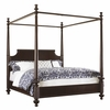 Tommy Bahama Home - Royal Kahala Diamond Head King Bed - 01-0537-174C