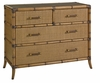 Tommy Bahama Home - Twin Palms Bermuda Sands Chest - 01-0558-624