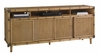 Tommy Bahama Home - Twin Palms Sea Crest Media Console - 01-0558-908