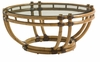 Tommy Bahama Home - Twin Palms Turtle Beach Cocktail Table - 01-0558-943