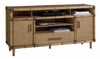 Tommy Bahama Home - Twin Palms Windjammer Media Console - 01-0558-907