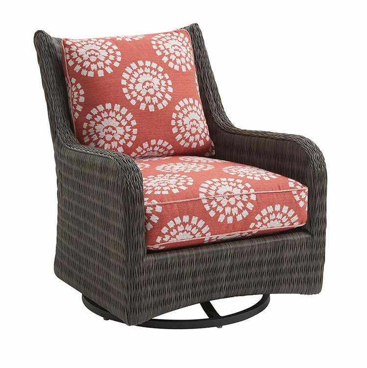 Tommy Bahama Outdoor Cypress Point Ocean Terrace Occasional Swivel Glider Chair 01 3900 10sg 40 39 Jpg