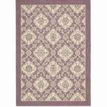 Traditional Rugs by Barclay Butera Lifestyle