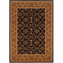 Traditional Rugs by Couristan
