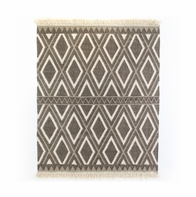 Traditional Rugs by Four Hands