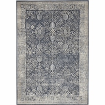 Traditional Rugs by Kathy Ireland Home