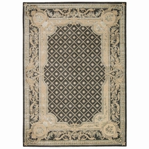 Traditional Rugs by Michael Amini