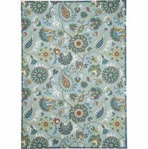 Traditional Rugs by Waverly